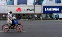 Chip- und Smartphone-Boom: Analysten sagen Samsung-Aktie 50-Prozent-Plus voraus