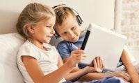 Kontrolle über Apps, Games und Websites: Microsoft veröffentlicht neue App für Eltern