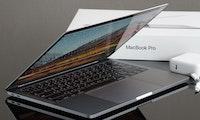 Macbook: Warum Apple vor Kameraabdeckungen warnt