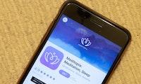 Meditopia: Berliner Meditations-App sammelt 15 Millionen Dollar ein