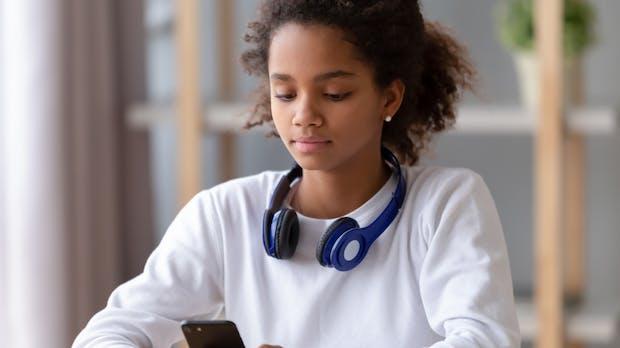 Slack-Konkurrent gewinnt Auftrag für Bildung und Verwaltung in Deutschland