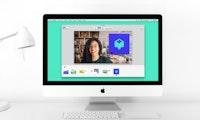 Mmhmm: Diese App macht Videokonferenzen deutlich interessanter