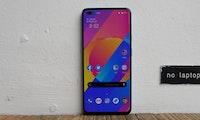 Oneplus Nord im Test: Das kann das iPhone SE der Androidwelt