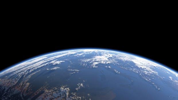 Project Kuiper: Amazon will Starlink von SpaceX Konkurrenz machen