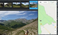 Neue Version 7.0 der Bildverwaltung Digikam kann jetzt auch Hunde auseinanderhalten