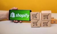 Social Commerce: Shopify bringt Pinterest-Integration nach Deutschland