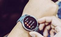 Nach Garmin-Hack: Wer braucht überhaupt Fitness-Tracking?