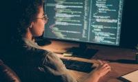 Linux-Kernel wird inklusiver