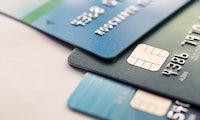 Firmenkarten: So bekommst du die Ausgaben deiner Mitarbeiter in den Griff
