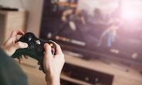Wird es ein Netflix für Computerspiele geben?