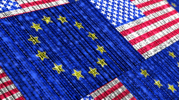 EU will digitale Monopole verhindern