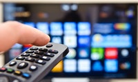 Datenschutz bei Smart TVs: Bundeskartellamt kritisiert Hersteller