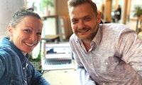 The Mentoring Club: Ihre Idee hat in der Krise einen Nerv getroffen