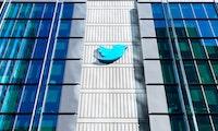 Einfallstor Mitarbeiter: Der Twitter-Hack belegt ein altes Problem sozialer Netzwerke