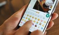Keine Panik: Das BKA kann eure Whatsapp-Nachrichten nicht einfach mitlesen