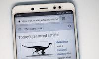 Abstract Wikipedia: Wie das Online-Lexikon eines seiner größten Probleme lösen will