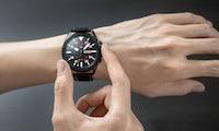 Samsung Galaxy Watch 3 im Test: 2 Wochen mit der Tizen-Smartwatch