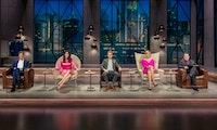 DHDL: Die Deals und besten Tweets der gestrigen Sendung
