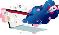 Wie du deine Software in die Cloud bringst – und Konkurrenten übertrumpfst