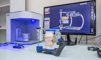 Von Kieferprothesen bis zum menschlichen Herzen: Was der 3D-Druck in der Medizin leisten kann