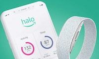 Halo: Amazon stellt Fitness-Wearable vor