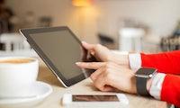 Corona-Listen und Online-Reservierungen: CCC deckt Sicherheitslücke auf