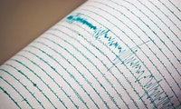 So macht Google Android zum globalen Erdbebenwarnsystem