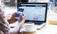 Facebook weitet News aus: Auch in Deutschland soll das Angebot starten