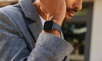 Sense, Versa 3, Inspire 2: Das steckt in Fitbits neuen Health-Wearables