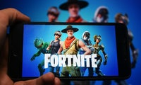Google schmeißt Fortnite aus dem Play-Store