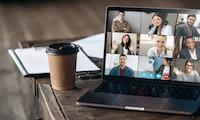 3 Tools für mehr Produktivität und weniger Einsamkeit im Homeoffice