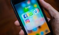 Kundenservice per Messenger: Facebook übernimmt Kustomer