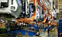 CATL will Batterien direkt in Elektroauto-Chassis verbauen