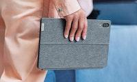 Streit mit Nokia: Verkaufsstopp für Lenovo-Produkte in Deutschland vorerst aufgehoben