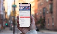 Trotz Krise: Berliner Reise-Startup Omio sammelt 100 Millionen Dollar ein
