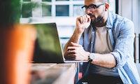Bevor du React lernst: Diese JavaScript-Features solltest du beherrschen