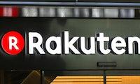 Rakuten zieht bei deutschem E-Commerce-Marktplatz den Stecker