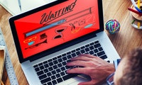 Bildlastige Websites? Ein Image Optimizer erhöht deinen Pagespeed