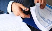 Versicherungen: Digitale Angebote sind Kunden wichtiger als persönliche Beratung
