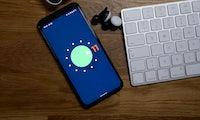 Android 11 ist fast da: Google veröffentlicht Release-Candidate