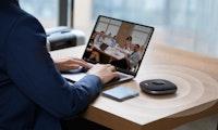 Powerconf S3: Anker bringt neuen Konferenzlautsprecher für wenig Geld