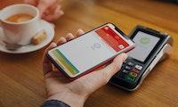 Apple Pay mit Girocard: Sparkassen verbuchen rasanten Nutzeranstieg