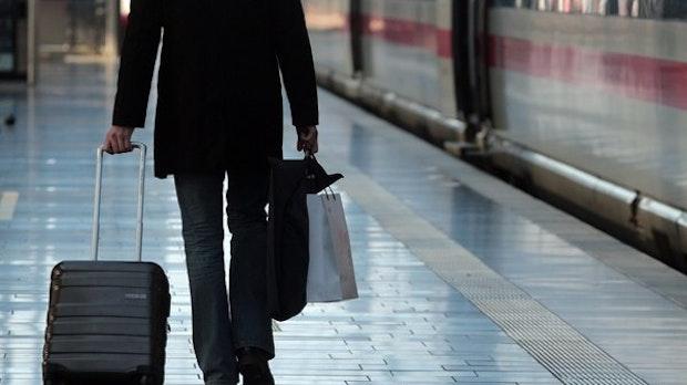 So fahren 3,4 Millionen Pendler in Deutschland – und wie sich das ändern soll