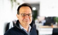 Neue Finanzierungsrunde: Fintech-Startup Bonify sammelt Millionen ein
