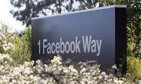 """""""Blut an meinen Händen"""": Whistleblowerin zeigt Facebooks Versagen im Kampf gegen Desinformation"""