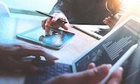 Hightech aus Deutschland: Neuer VC-Fonds für Startups