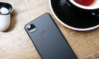 Android 12: Google will Nutzung von alternativen App-Stores erleichtern