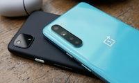 Von iPhone SE bis Pixel 4a: Empfehlenswerte Smartphones für unter 500 Euro
