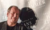 """""""Da-dum!"""" – Hans Zimmer macht das Netflix-Intro kinotauglich"""