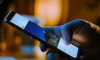 Instagram: Empfohlene Posts machen den Feed unendlich